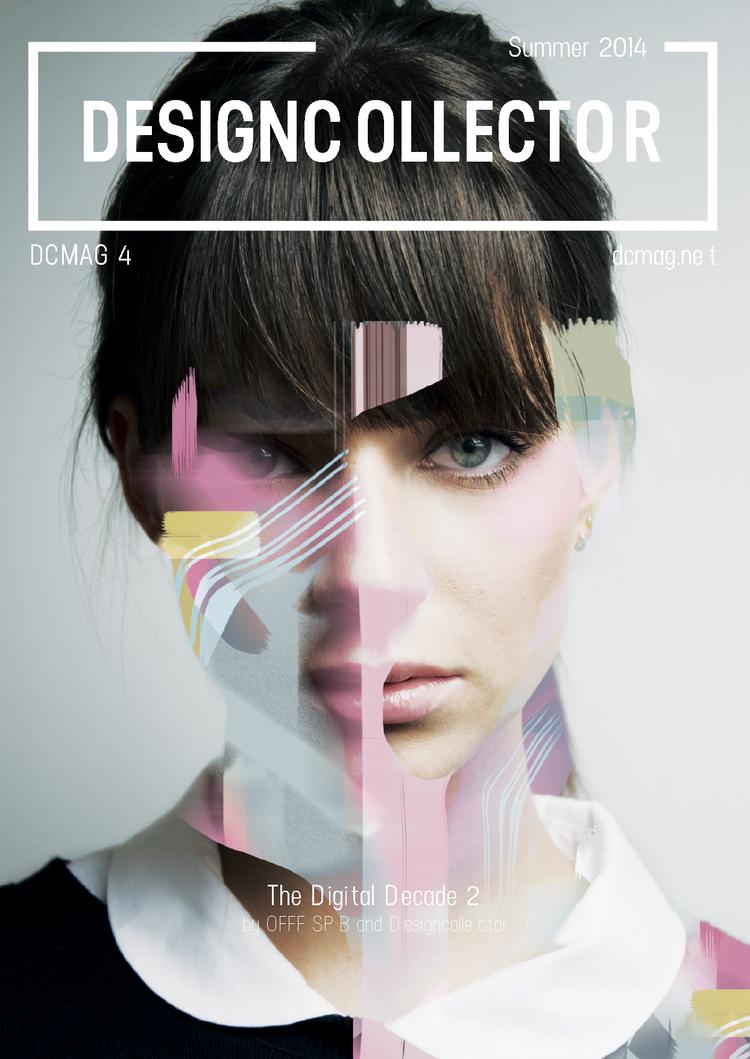 loise-mertens2015-xx