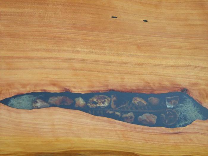 woodcraft6