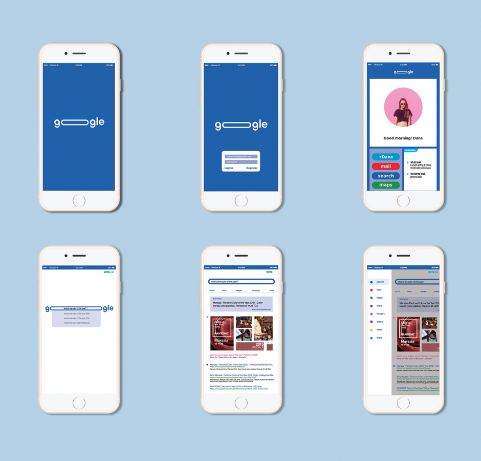 google-rebranding-student-concept2