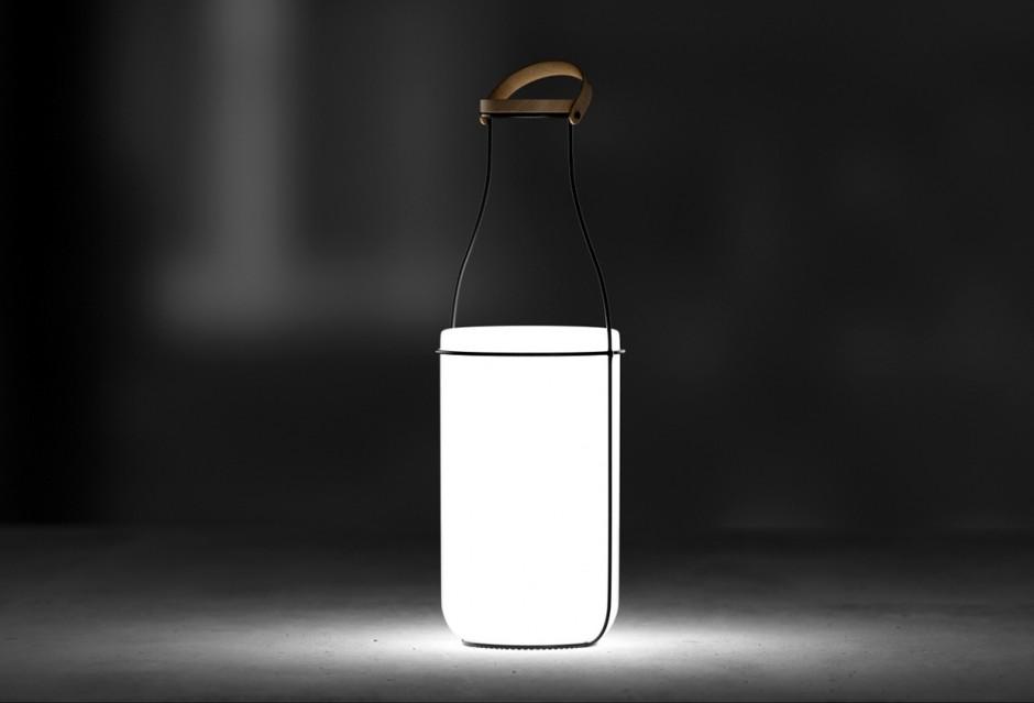 mu-lamp-bolimond6