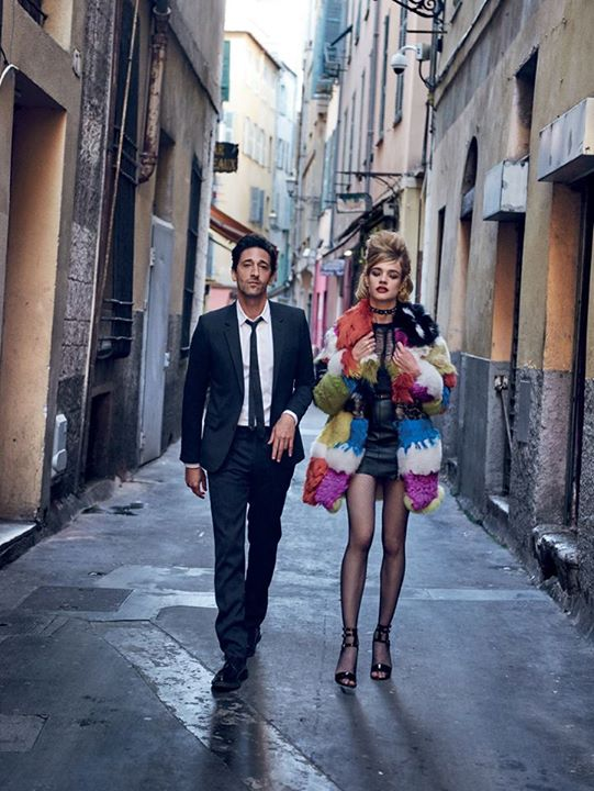 Peter-Lindbergh-Vodyanova-Brody-Vogue4