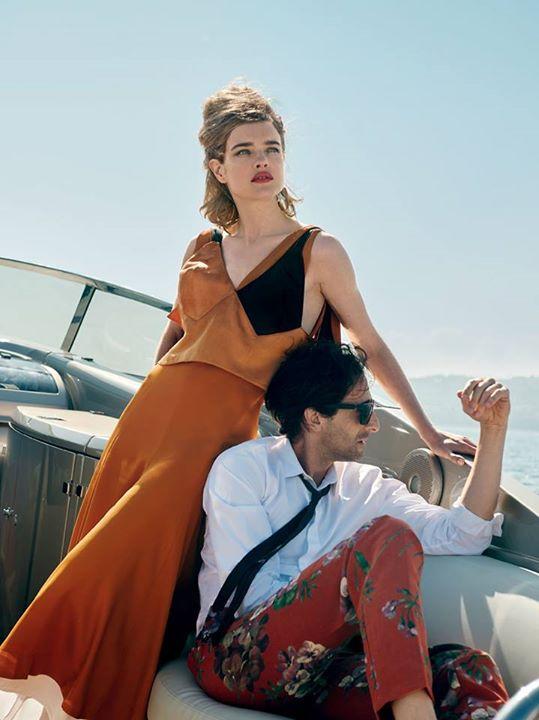 Peter-Lindbergh-Vodyanova-Brody-Vogue6