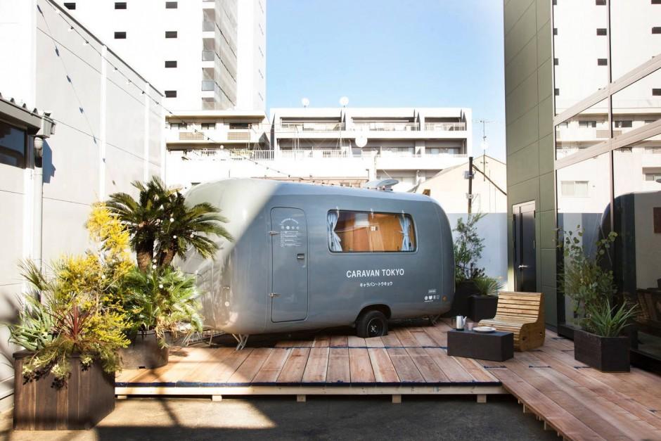 airbnb-tokyo-caravan-01