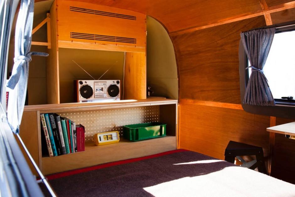 airbnb-tokyo-caravan-02