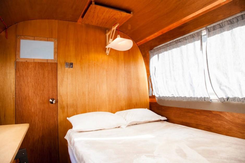airbnb-tokyo-caravan-03