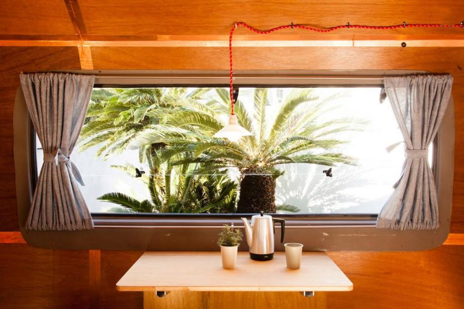 airbnb-tokyo-caravan-04