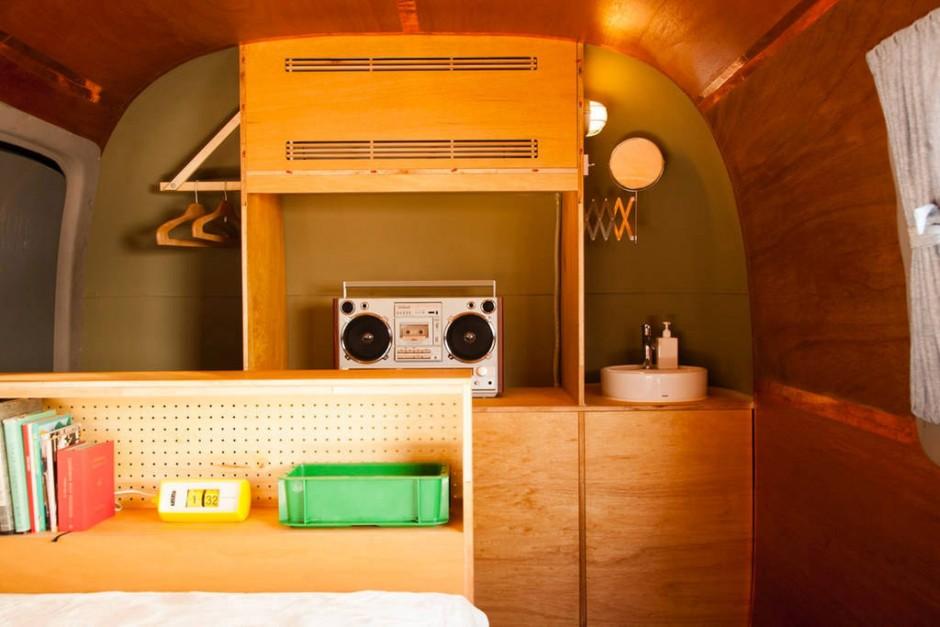 airbnb-tokyo-caravan-05