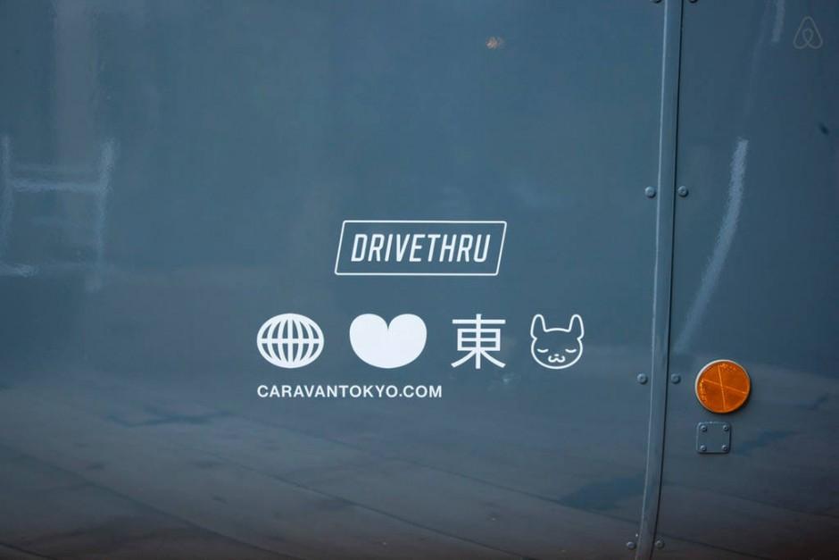 airbnb-tokyo-caravan-06