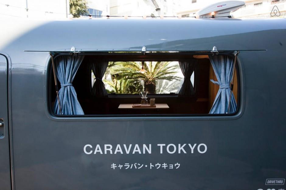 airbnb-tokyo-caravan-07