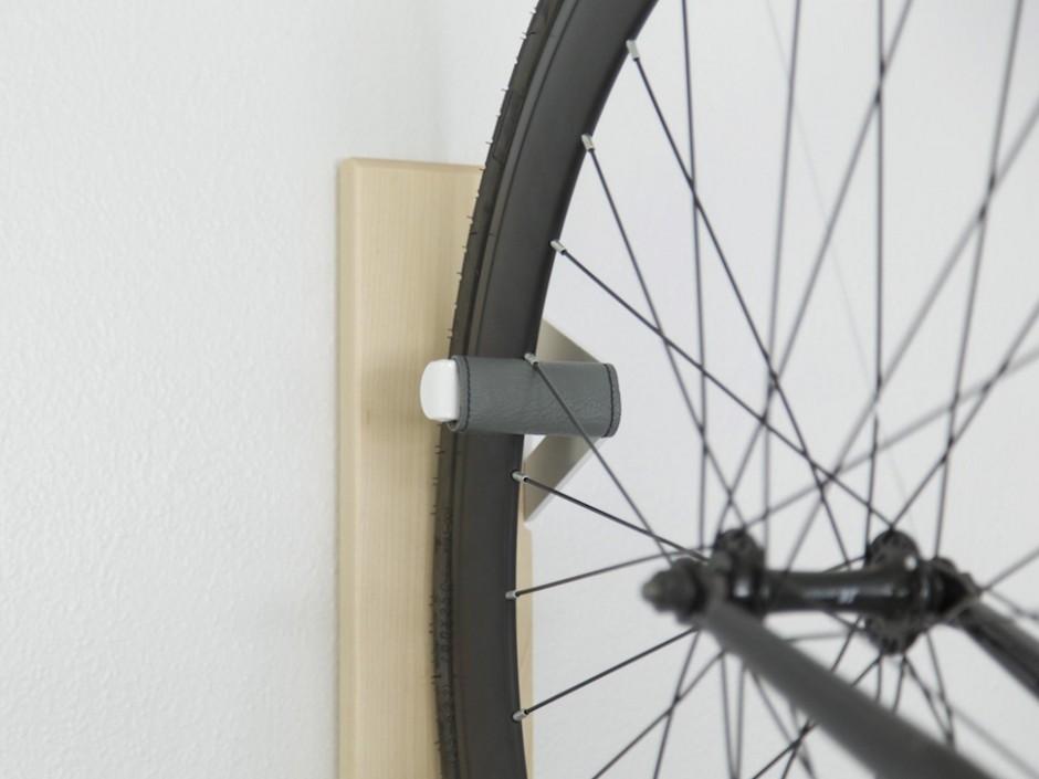 artifox-desk-bikerack10