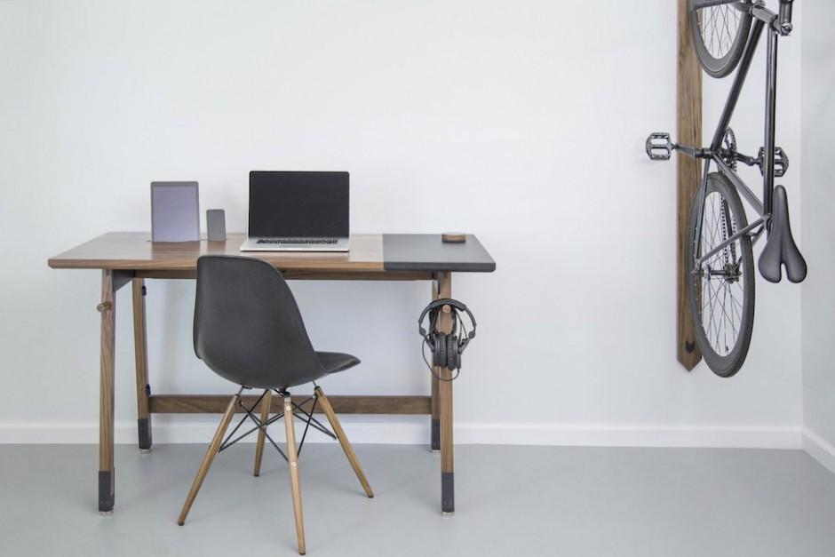 artifox-desk-bikerack5