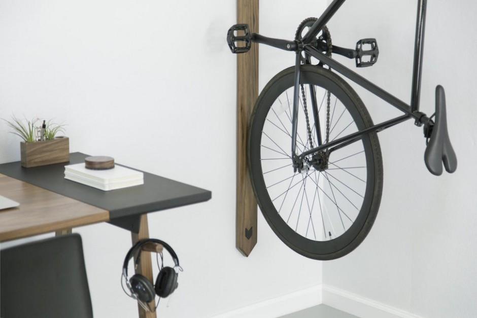 artifox-desk-bikerack6