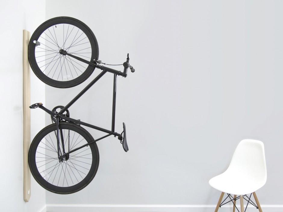 artifox-desk-bikerack7
