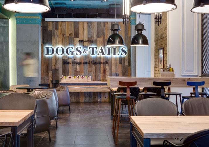 dogs-tails-kiev4