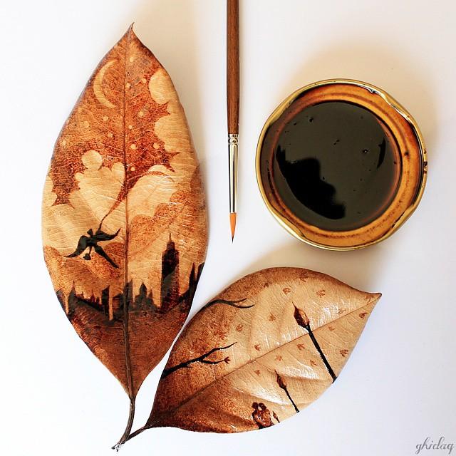 ghidaq-al-nizar-coffeetopia2