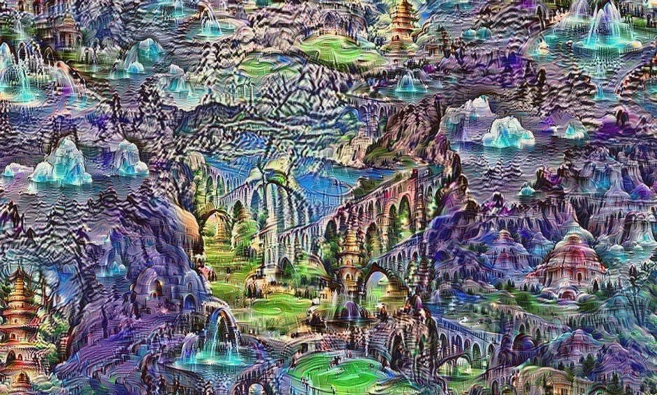 google-deep-dream12