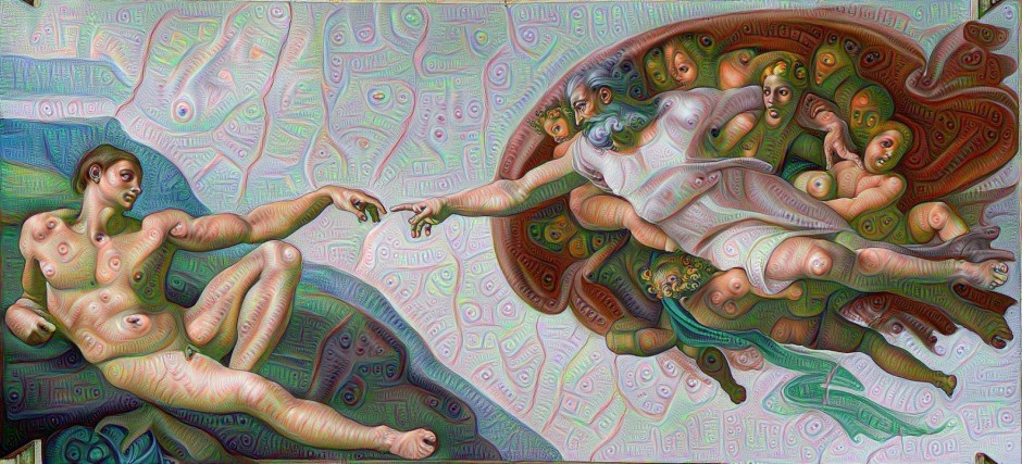 google-deep-dream13