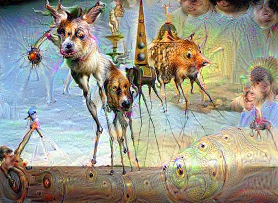 google-deep-dream14