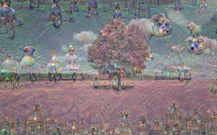 google-deep-dream3