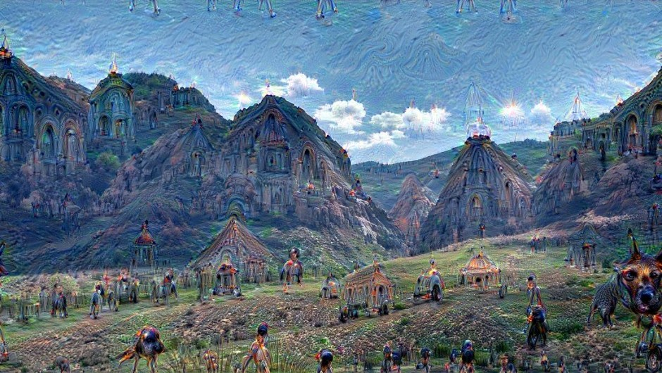 google-deep-dream4