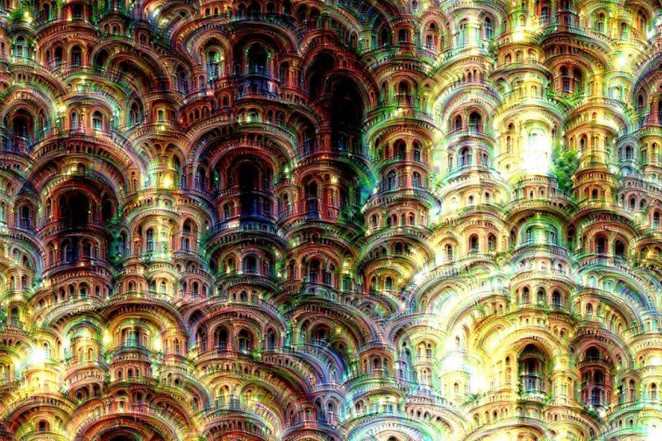google-deep-dream9