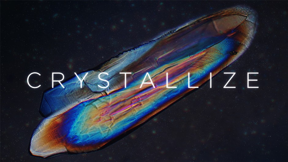 khasanov-Crystallize1
