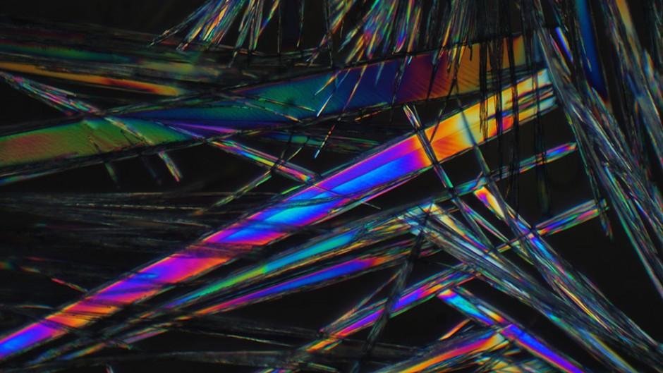 khasanov-Crystallize6
