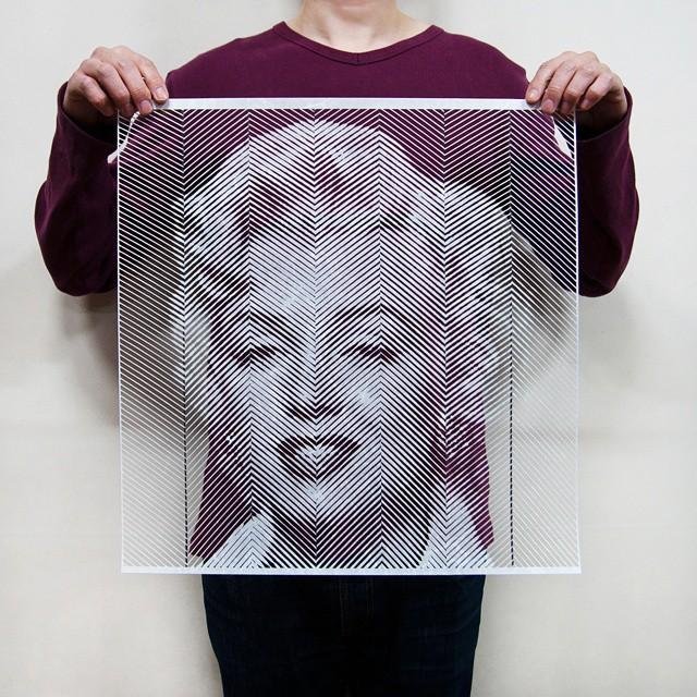 yoo-hyun-paper-portraits2