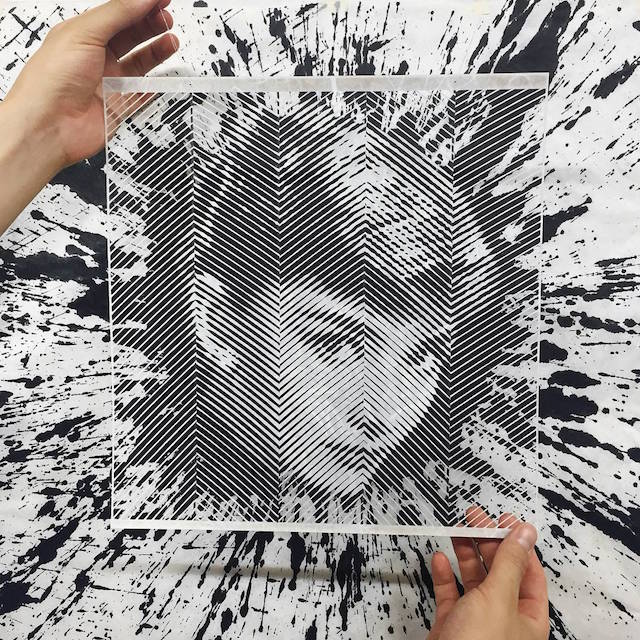 yoo-hyun-paper-portraits7