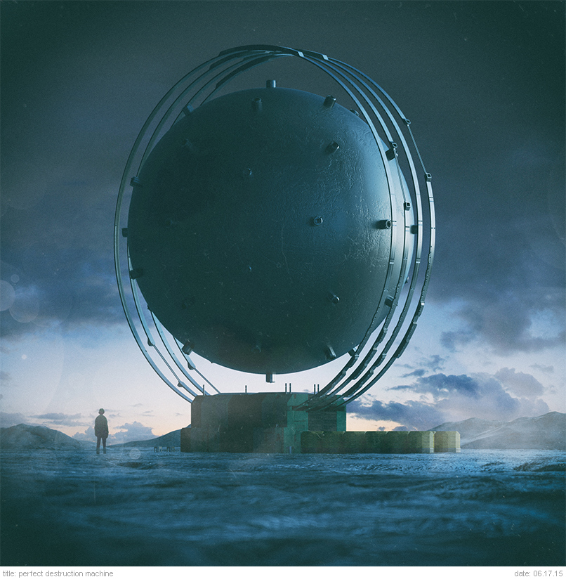 Mike-Winkelmann-daily-illustratiions9