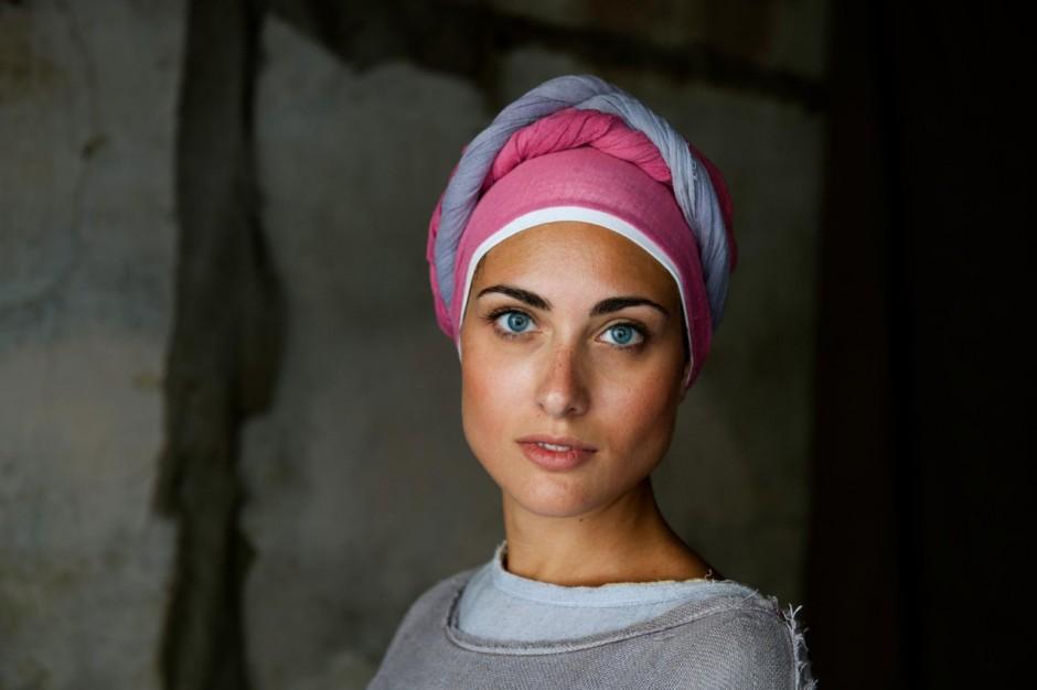 Steve-McCurry2