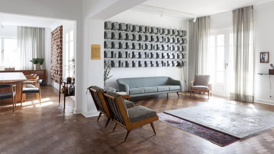 apartment-sao-tomas-felipe-hess1