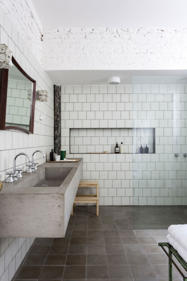 apartment-sao-tomas-felipe-hess12