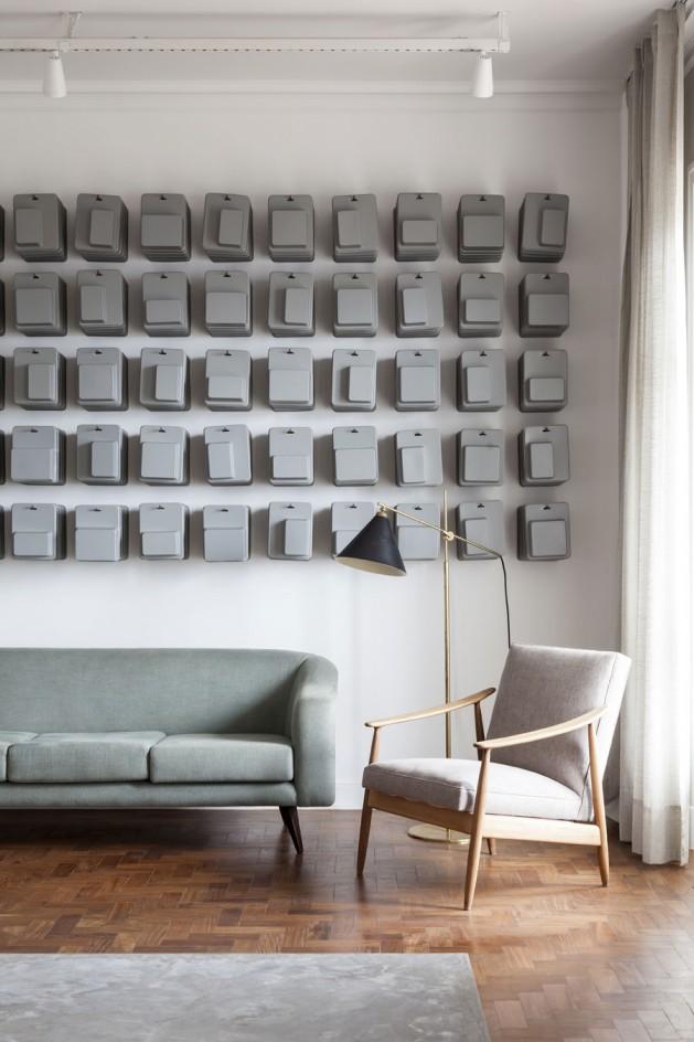 apartment-sao-tomas-felipe-hess14