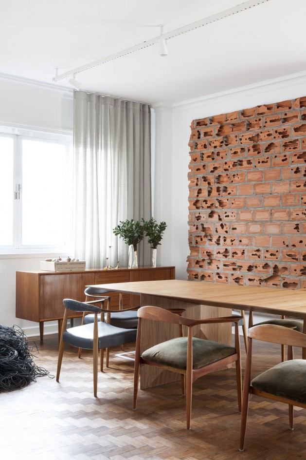 apartment-sao-tomas-felipe-hess15