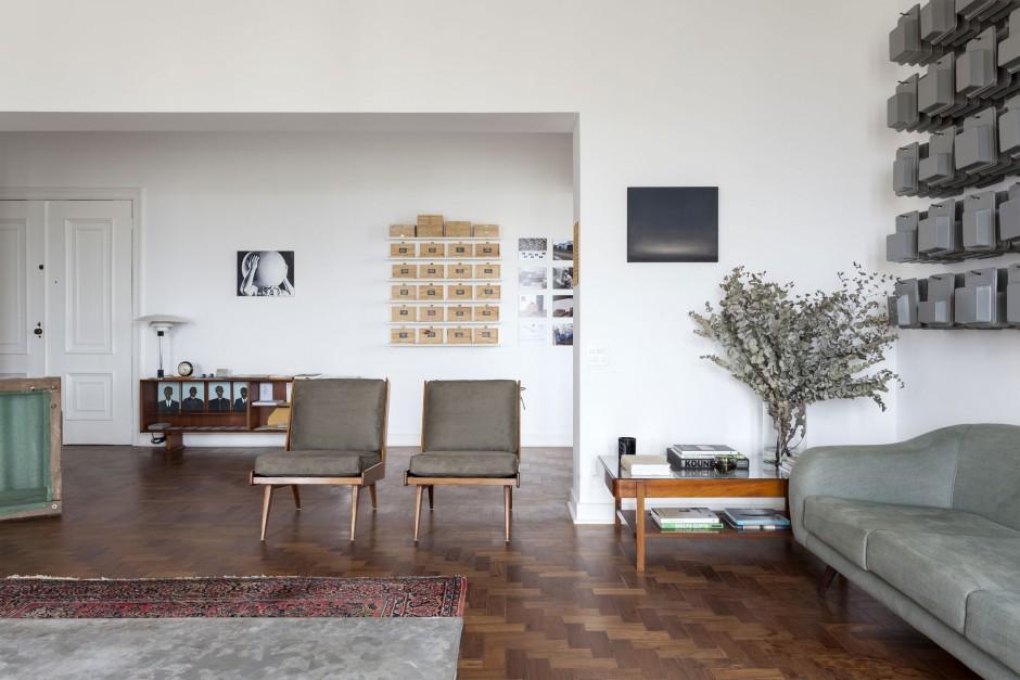 apartment-sao-tomas-felipe-hess16