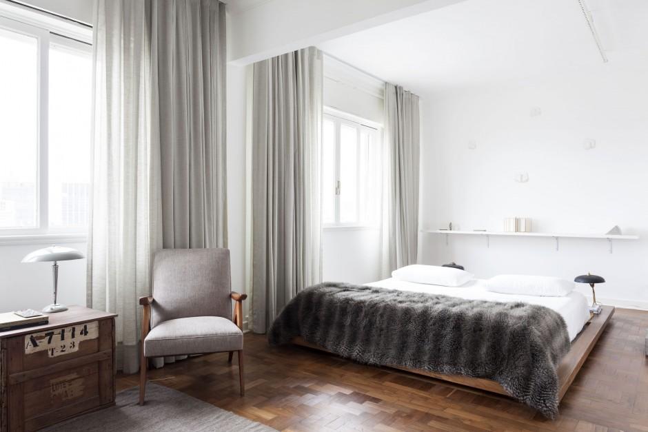 apartment-sao-tomas-felipe-hess18