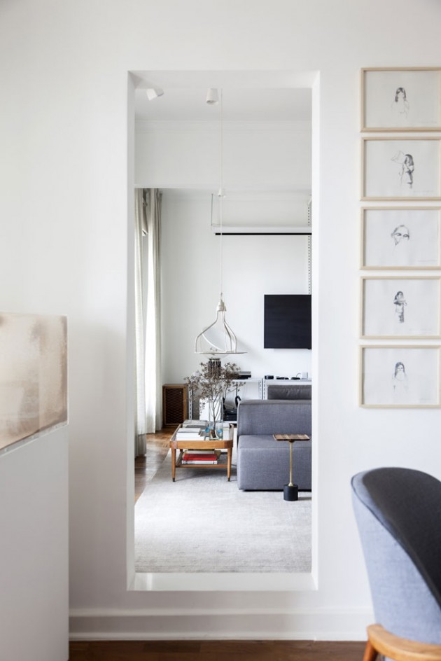 apartment-sao-tomas-felipe-hess2