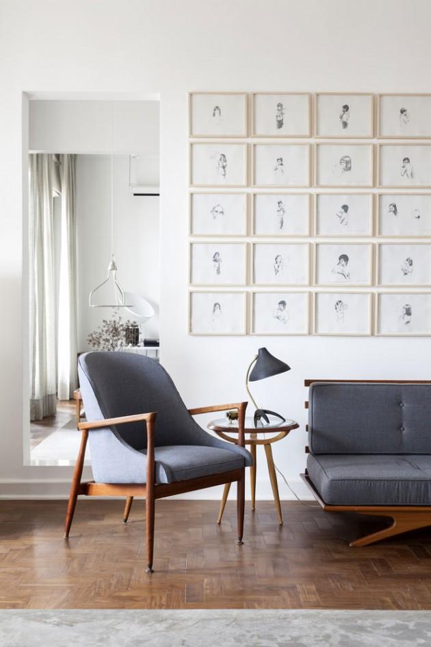 apartment-sao-tomas-felipe-hess4
