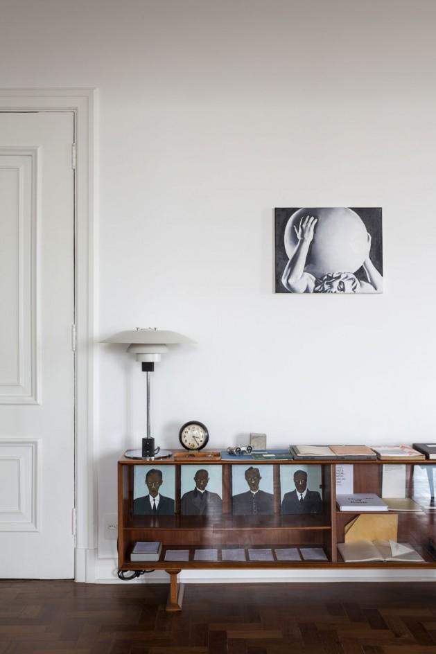 apartment-sao-tomas-felipe-hess5