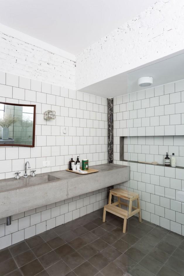 apartment-sao-tomas-felipe-hess7