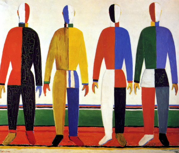 bird-malevich-sportsmen-paris1