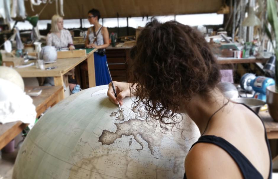handmade-globe-studio