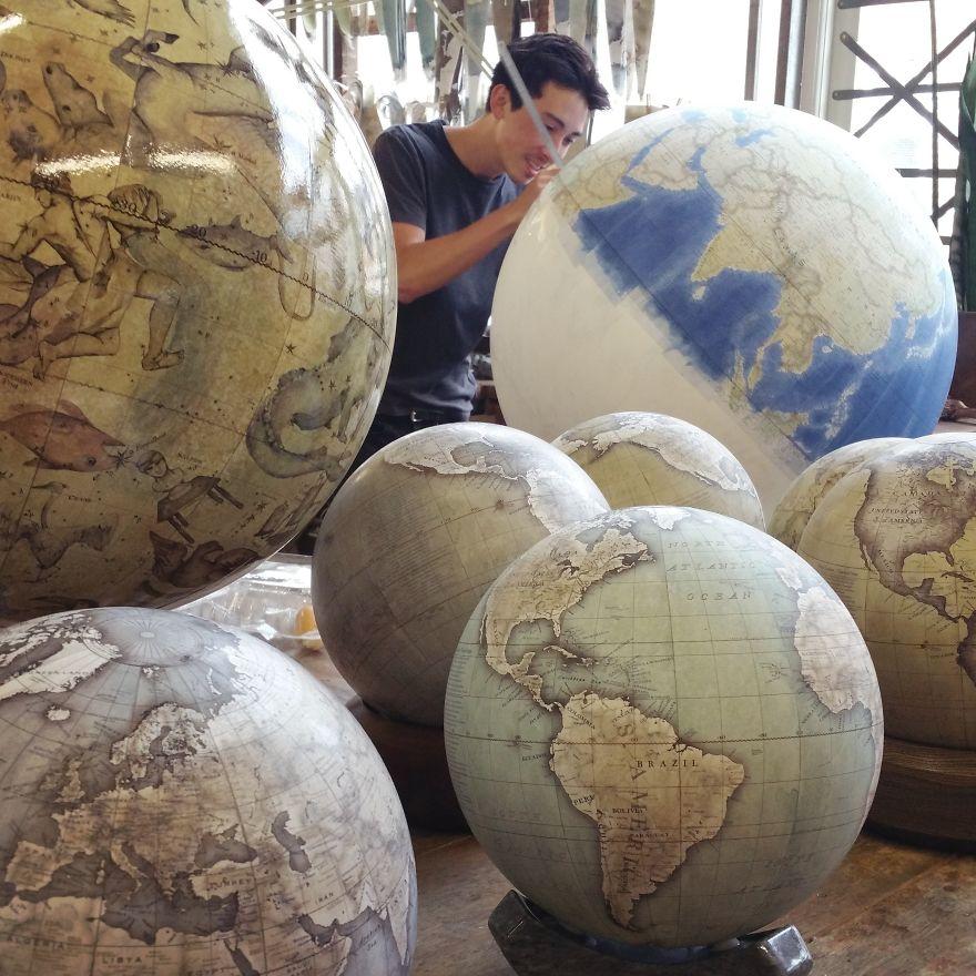 handmade-globe-studio10