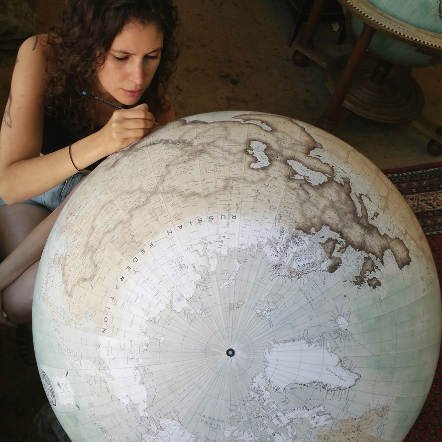 handmade-globe-studio11