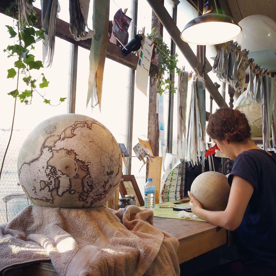 handmade-globe-studio13