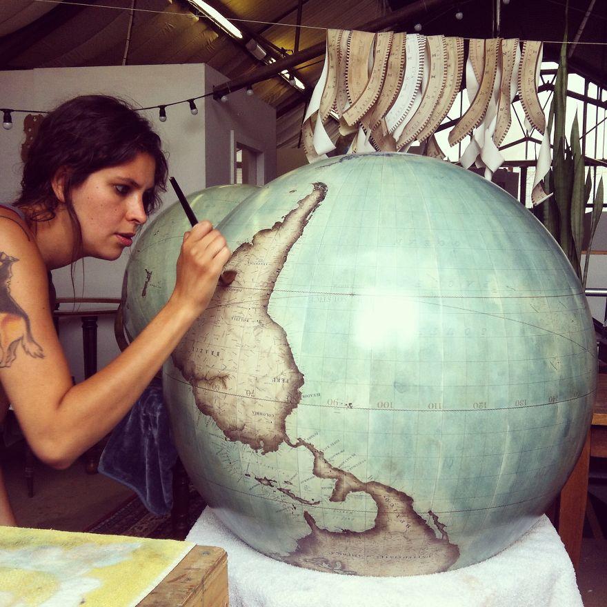 handmade-globe-studio14