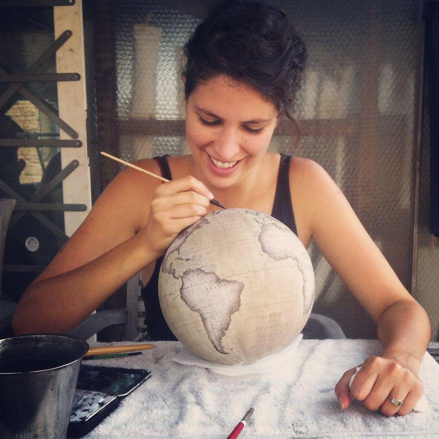 handmade-globe-studio15