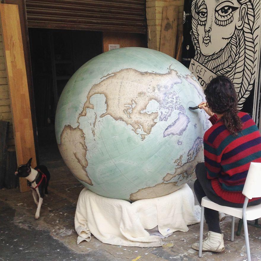 handmade-globe-studio17