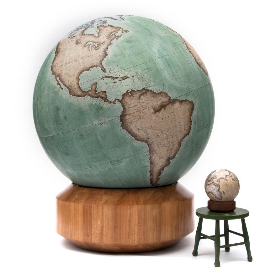 handmade-globe-studio18